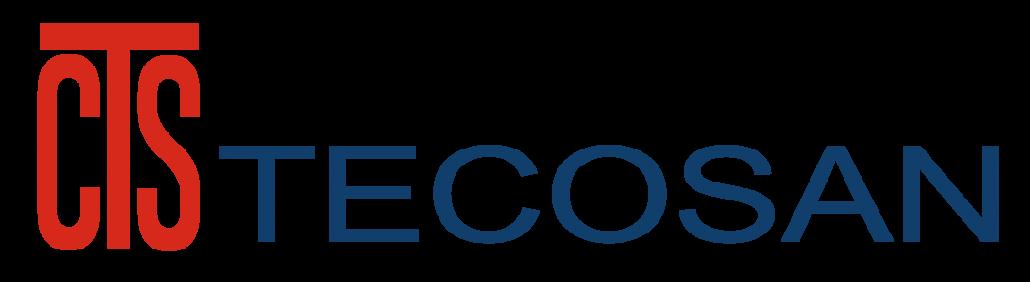 Tecosan